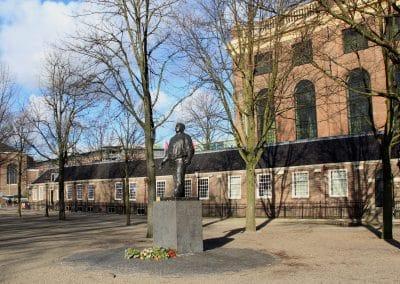 Amsterdam,_Portugese_Synagoge_,(17_januari_2015)_144