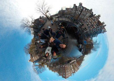 360amsterdam